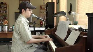 hank williams jr country boy can survive xyzr kx cover