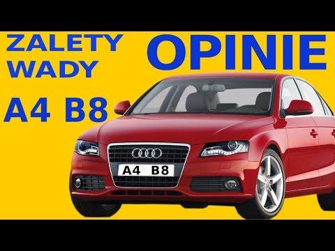 Audi A4 A5 Retrofit Concert To 3g Navigation Wmv Doovi