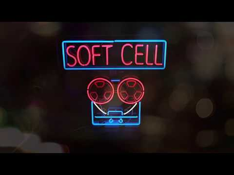 Soft Cell: One Final Time. Live Concert from London LIVE Cinema Trailer