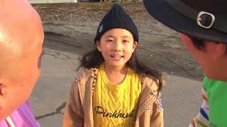 JIMOT CM 第9回沖縄国際映画祭出展作品「吉田のうどん」山梨県
