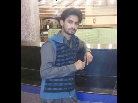 Mani chohan dalwal