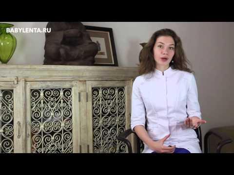 Можно ли прожить на 10 000 рублей в месяц? —