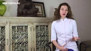 видео Можно ли ходить в бассейн при беременности