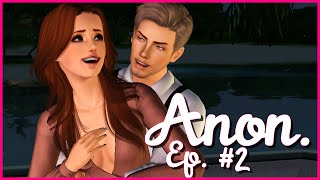 Anon. - S10 Ep. 2 (The Sims 3 Series)