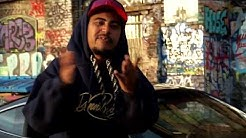 #EHRENSACHE No.1 // DJ Burnt feat. IrieV, Gonzo, Metaphysics - Ganja (Official Music Video)