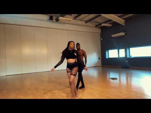 Kojo Funds - Check ft Raye (Choreography) DANCE VIDEO #sexydance #lapdance #kojofunds