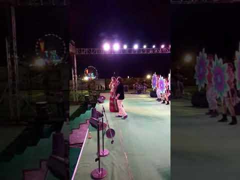in navgrah mela live event in khargon(1)