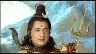 Shri Baidyanath Katha [Full Song] Naache Kanwariya Naye Rang Mein