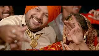 Bathinde Ala Teshan (Official ) | BS Bhatti & Jashan Meet | New punjabi song 2019 | VS Records