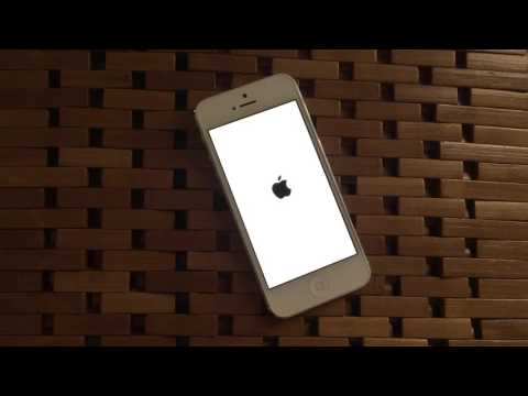 How To Use an Old iPhone as an iPod, Camera & More
