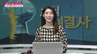 [종목 해결사] '만도, 미래에셋대우' …