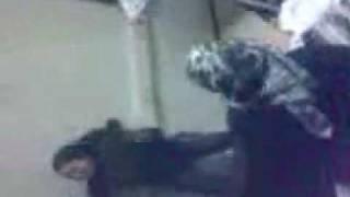 YouTube - ممرضات مستشفى مطروح العام   .flv