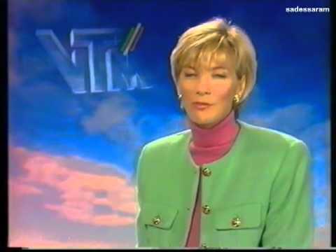 Daisy Lynne saugt BBC-Bälle tief und wird unter der Dusche beschimpft