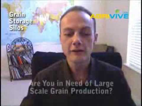 Bulk Grains Broker, Feed Grain Prices, Feed and Grain, Feed Grain Stores, Whole Grain Chicken Feed