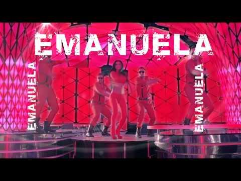 Емануела - Очаквайте скоро