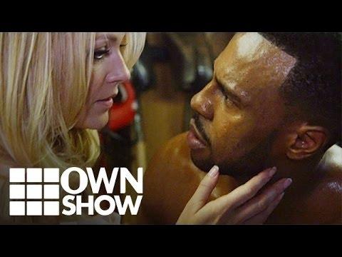 If Loving You Is Wrong - Season 1 Episode 7 Recap | #OWNSHOW | Oprah Online