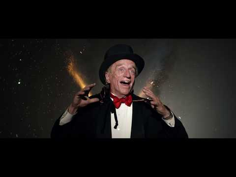 Disconnected - Joe Hertler & The Rainbow Seekers   Official Music Video
