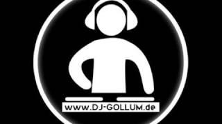 DJ Gollum - Narcotic