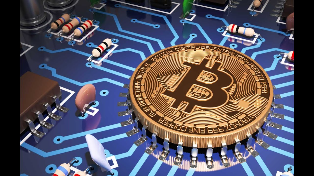bitcoin atm las vegas forex broker bitcoin visszavonul