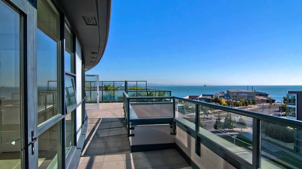 Mission Bay San Francisco Apartments For Sale