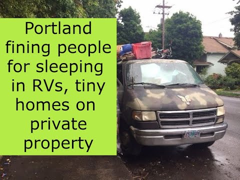 TRENDS IN THE HOUSING MARKET  - OCTOBER 19th 2017