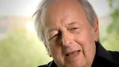André Previn - bridge between two worlds