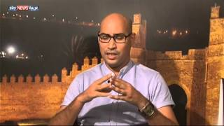 منتخب 1986 أم منتخب 1998.. من الأفضل بتاريخ الكرة المغربية؟