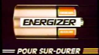 Energizer 3