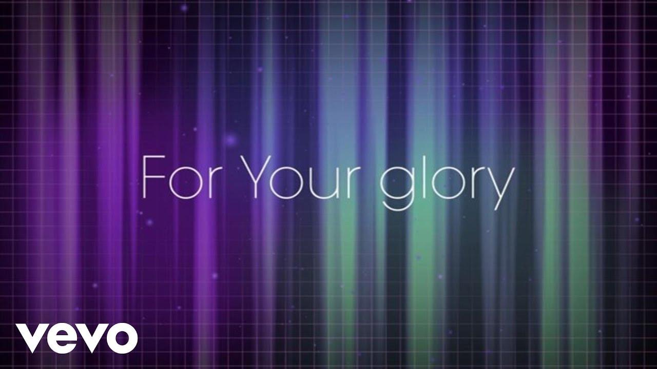 tasha-cobbs-for-your-glory-lyric-video-live-tashacobbsvevo