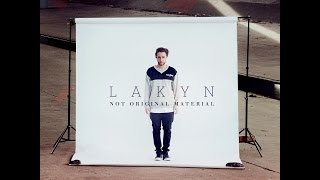 Download Lakyn // Drunk in Love (Beyonce Cover) Not Original Material EP MP3 song and Music Video