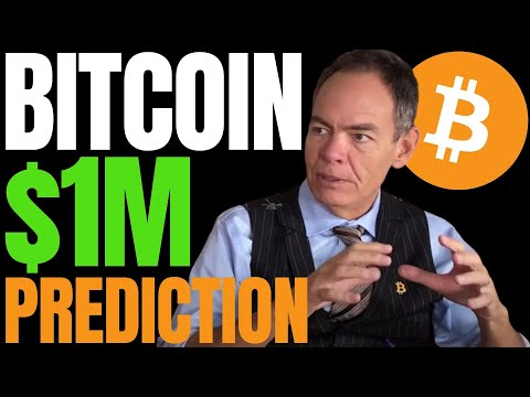 bitcoin-is-conducting-a-51%-attack-on-the-world's-fiat-money-supply,-says-max-keiser!!