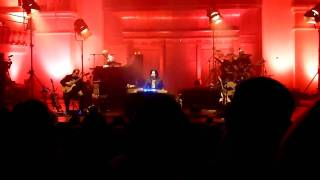 Marillion-This Train Is My Life(Live At Cadogan Hall London 7/12/2009)