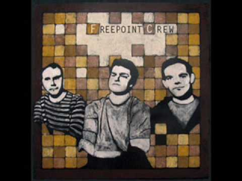 Freepoint Crew - List Of Priorities
