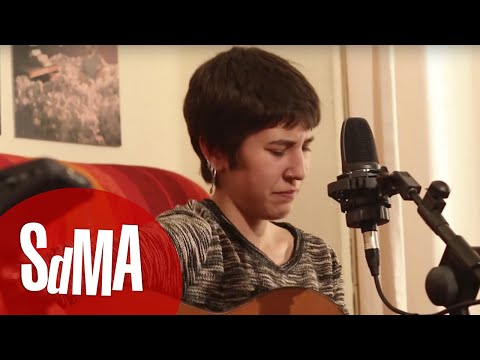 Eva Sierra & Iker García - Pero lento acústicos SdMA