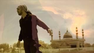 ALi Haider - Allah Hu  (2014 - NEW)
