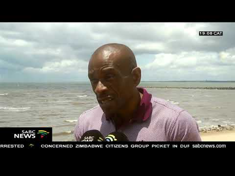 4th body of SA teen missing in Mozambique recovered