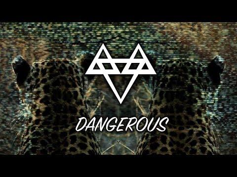 NEFFEX - Dangerous Copyright Free
