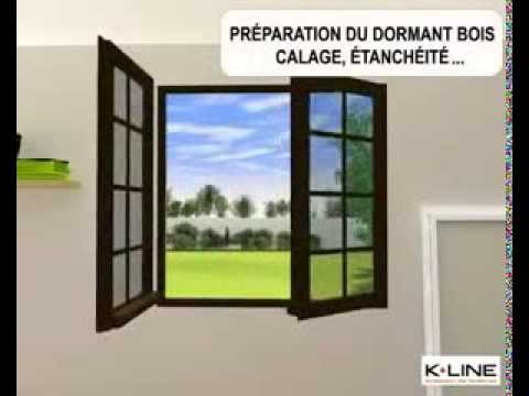 ventanas aislantes abatibles - YouTube