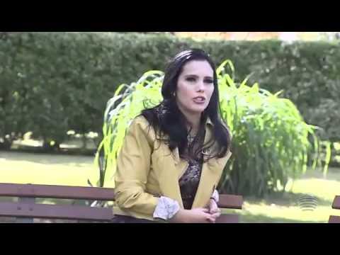 Gisele Neves Tv Fronteira.wmv