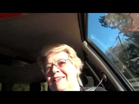 Cost of living in BC - Part 1 ~ DearMamaSal picks up a few things