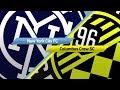 HIGHLIGHTS | NYCFC vs. Columbus | 11.05.17