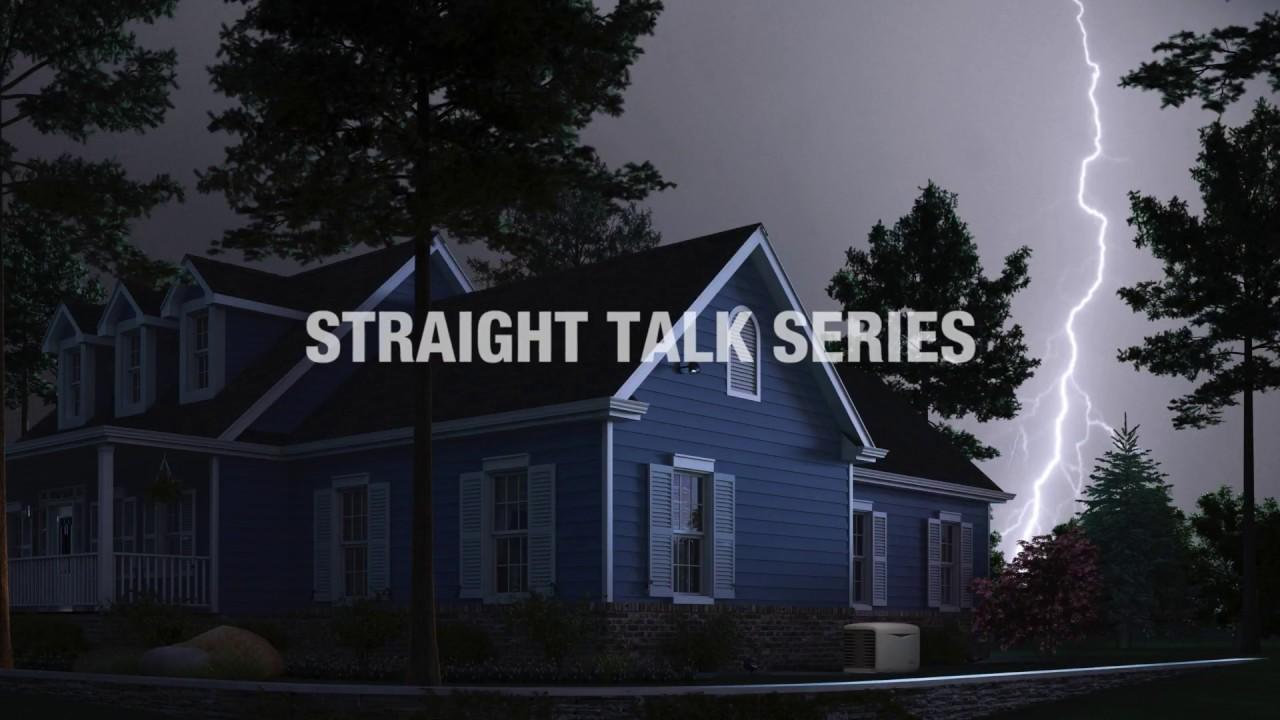 Straight Talk Series: Why KOHLER Dealers? - YouTube
