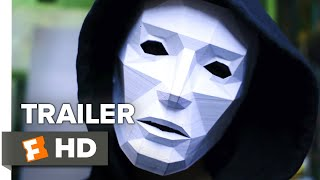 Like Me Trailer #1 (2018) | Movieclips Indie