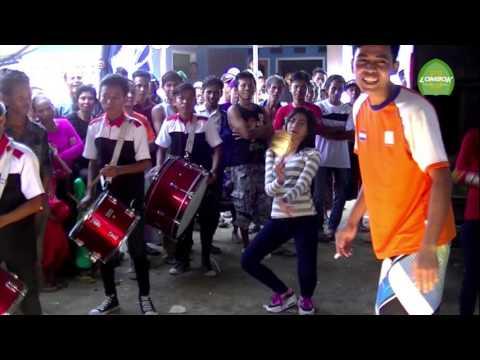 Lagu Sasak Dongak Langit Versi Kecimol Sonata Terbaru