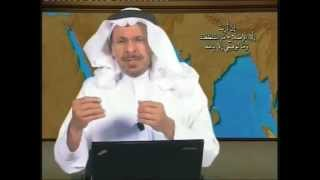 حركة الإصلاح :بث مباشر:الخميس 1435/06/03