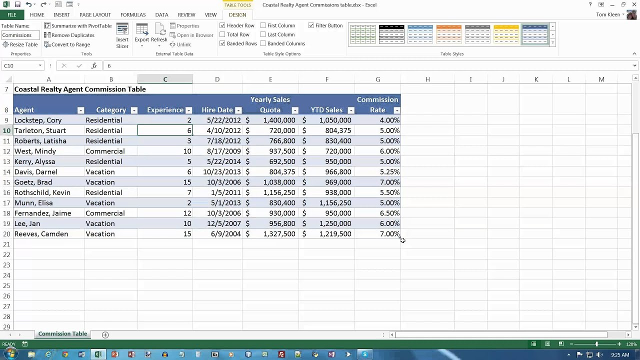 execl 2013 Describes the excel 2013 update that is dated august 13, 2013 this update contains power view and powerpivot add-ins for excel 2013.