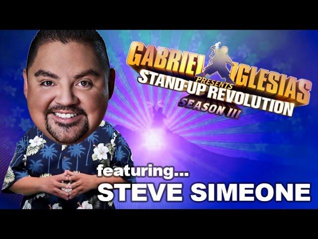steve-simeone-gabriel-iglesias-presents-standup-revolution-season-3