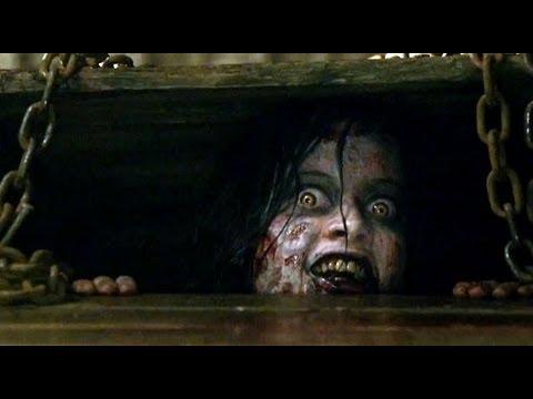 mejores películas de terror de lo que va de la década