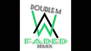 Alan Walker - Faded (Double M …