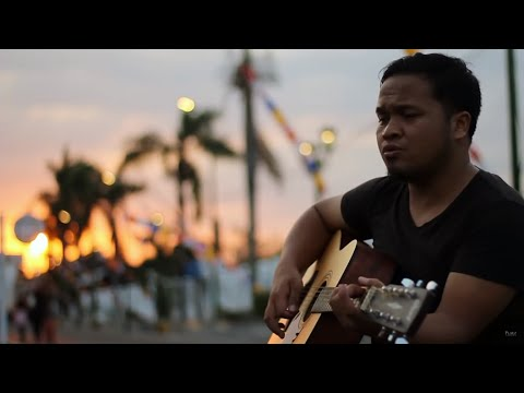 Plato Ginting - Tedeh (Official Video)